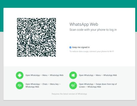 whatsapp-web