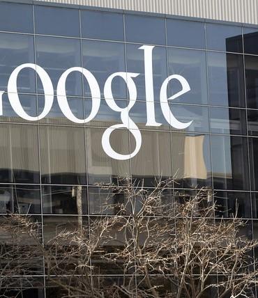 Google va a comenzar a vender su propio servicio inalámbrico